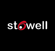 Stowell
